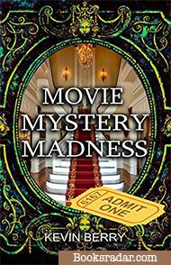 Movie Mystery Madness (You Say Which Way)
