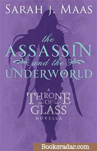 The Assassin and the Underworld