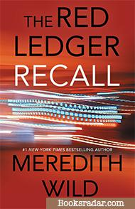Recall: The Red Ledger