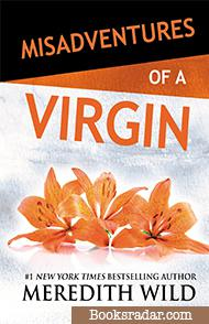 Misadventures of a Virgin