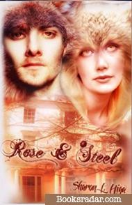 Rose And Steel