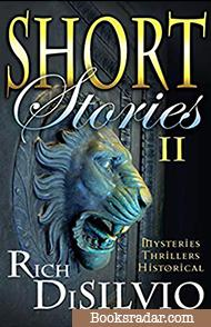 Short Stories II