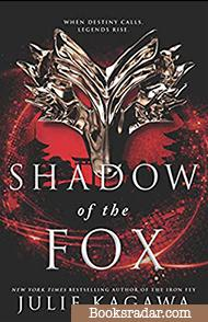 The Shadow of the Fox