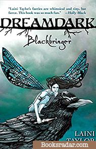Dreamdark: Blackbringer