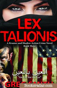 Lex Talionis: An Eye for an Eye