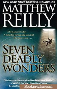 The Seven Deadly Wonders