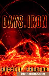 Days of Iron