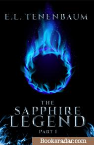The Sapphire Legend: Part 1