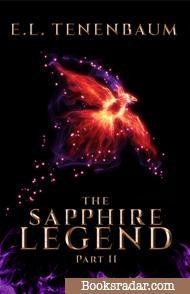 The Sapphire Legend: Part 2