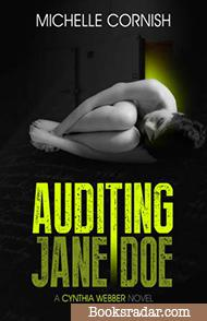 Auditing Jane Doe