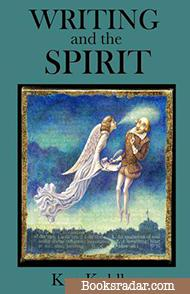 Writing and the Spirit
