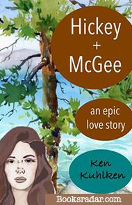 Hickey + McGee: An epic love story