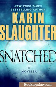 Snatched (E-Book novella)