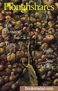 Ploughshares Fall 1993 : The Passage of Time