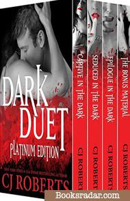 Dark Duet: Platinum Edition