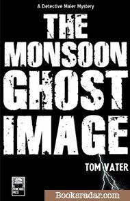 The Monsoon Ghost Image