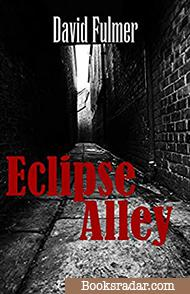 Eclipse Alley