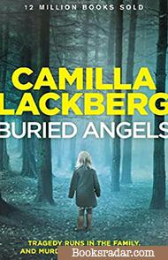 Buried Angels / The Angel Maker's Wife