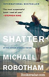 Shatter / The Sleep of Reason