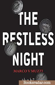The Restless Night