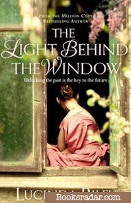 The Light Behind the Window (Also known as The Lavender Garden)