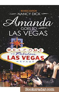 Amanda Goes to Las Vegas