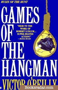 Games of the Hangman (Also known as Games of Vengeance)