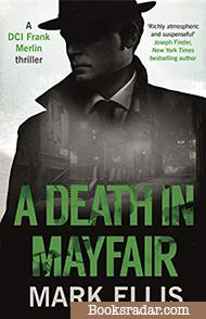 A Death in Mayfair