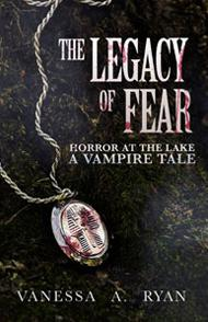 The Legacy of Fear