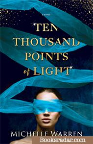 Ten Thousand Points of Light