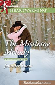 The Mistletoe Melody