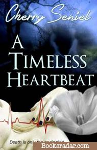 A Timeless Heartbeat