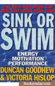 Sink or Swim: Energy, Motivation, Performance