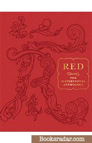 RED: The Waterstones Anthology