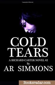 Cold Tears