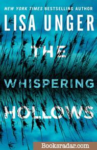 The Whispering Hollows: Novella