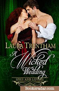 A Wicked Wedding