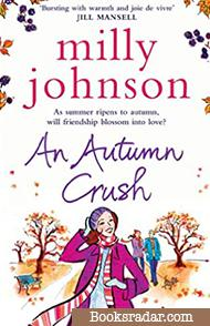 An Autumn Crush