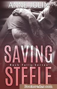 Saving Steele