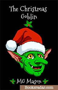 The Christmas Goblin