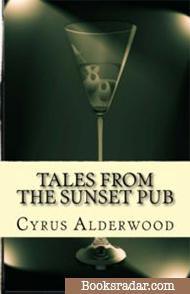 Tales From the Sunset Pub
