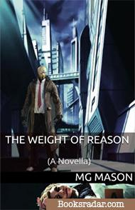 The Weight of Reason