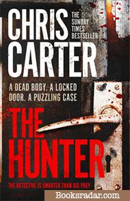 The Hunter: A gripping and terrifying short story (Robert Hunter)