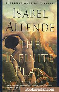 The Infinite Plan: A Novel (P.S.)