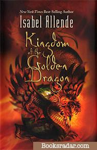 Kingdom of the Golden Dragon (P.S.)