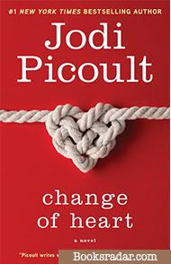 Change of Heart: A Novel