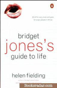 Bridget Jones Guide to Life